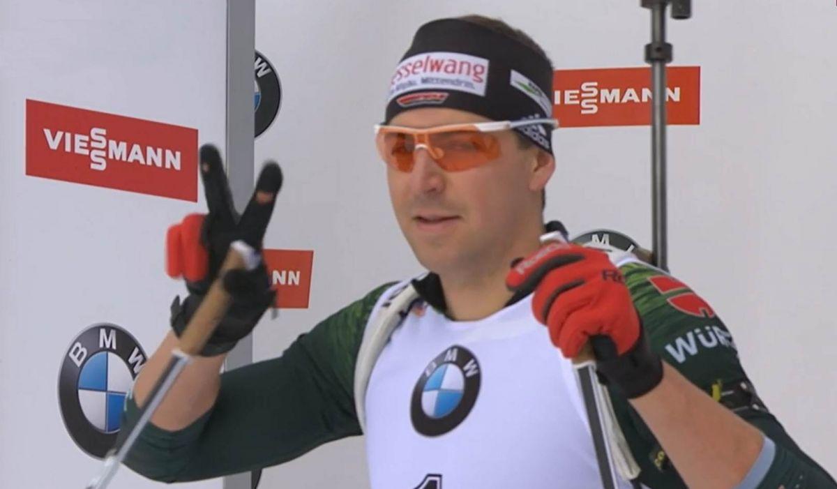 Philipp Nawrath Alter